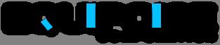 Equipoise Corporation Logo