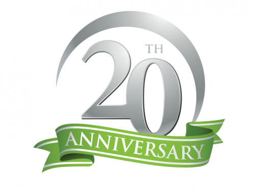 Equipoise Celebrates 20 Years in Business